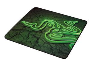 Roll over image to zoom inRazer Goliathus Large CONTROL Soft Gaming Mouse Mat - Mouse Pad of Professional Gamers