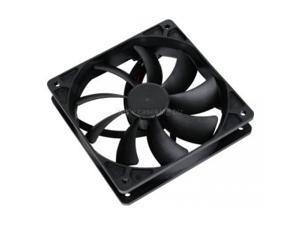 Scythe Slip Stream SY1225SL12SL 120mm 500 RPM Fan