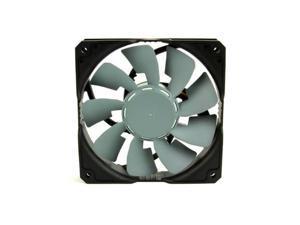 Scythe Grand Flex 120mm 2400 RPM CPU Cooling Case Fan SM1225GF12SH-P