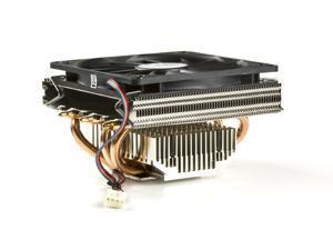 Scythe SCSK-1100 Shuriken Rev.B 3 Heat Pipes CPU Cooler (SCSK-1100)