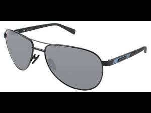 Columbia MT Jupiter Men's Sunglasses