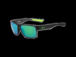 Nike Mavrk Men's Sports Sunglasses EV0773 013