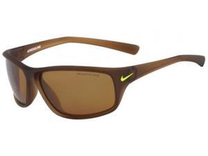Nike Adrenaline Men's Polarized Sunglasses EV0606 271