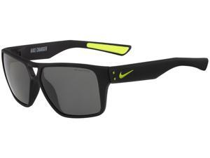 Nike Charger Men's Sunglasses EV0762 001