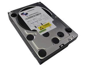 """Generic 2TB [64MB Cache] 7200RPM SATA/II 3.5"""" Destkop Hard Drive -PC/Mac/DVR"""