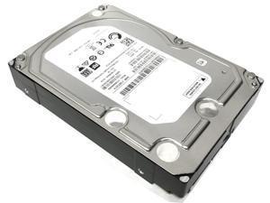 """Seagate ST5000NM0084 5TB 7200RPM SATA III 3.5"""" Enterprise Hard Drive -RAID, NAS"""