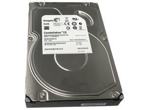 "New Seagate ST1000NM0011 1TB 3.5"" SATA 6.0Gb/s Hard Drive - PC,NAS,RAID,CCTV DVR"