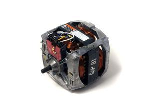 661600 (389248) 2 SPEED Whirlpool Washer Motor Drive