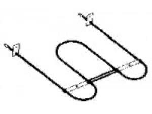 4157977 Whirlpool Bake and Broil Element