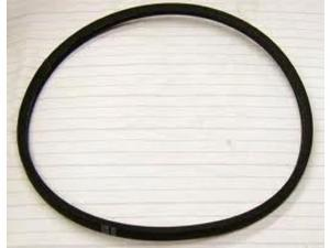 62608400 Washer Drive Belt REPAIR PART FOR WHIRLPOOL, AMANA, MAYTAG, KENMORE ...