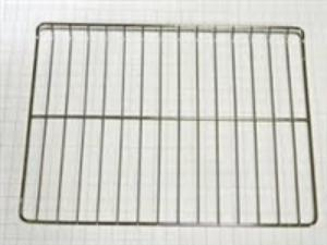 WB48X5094 Oven Rack FOR GE OVEN