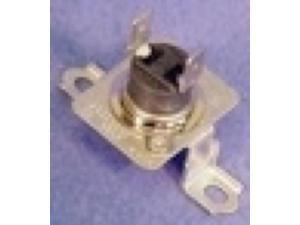 3403140: Thermostat for Whirlpool Free Fast Shipping