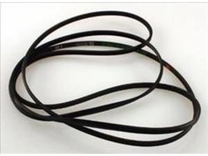 WE12X36 Drive Belt for GE Dryer