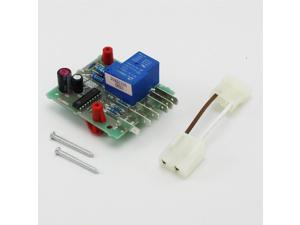 4388932  control board for WHIRLPOOL , KENMORE REFRIGERATOR