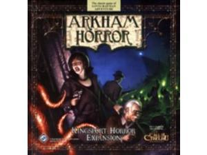 Kingsport Horror Expansion SW (MINT/New)