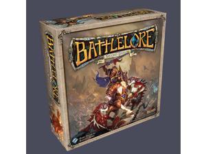Battlelore (2nd Edition) SW (MINT/New)