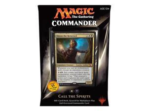 Commander Deck 2015 - Call the Spirits MINT/New
