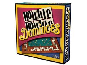 Double Double Dominoes SW (MINT/New)
