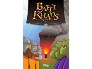 Batt'l Kha'os MINT/New