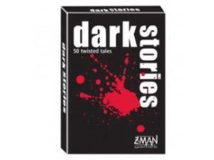 Dark Stories SW (MINT/New)