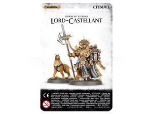 Lord-Castellant MINT/New