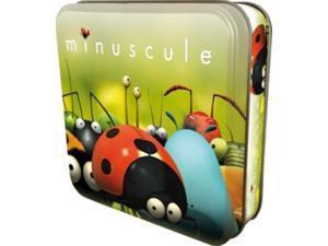 Minuscule SW (MINT/New)