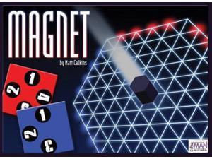 Magnet SW (MINT/New)