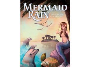 Mermaid Rain SW (MINT/New)