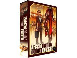 Double Agent SW (MINT/New)