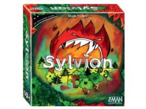 Sylvion MINT/New