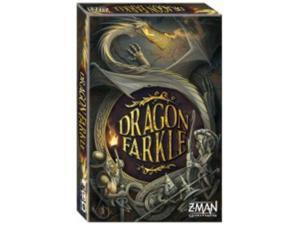 Dragon Farkle SW (MINT/New)
