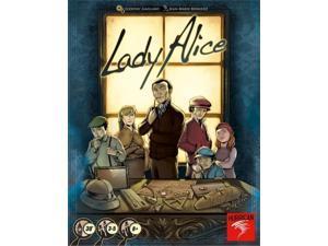 Lady Alice SW (MINT/New)