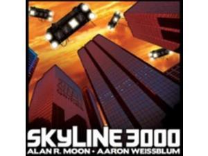 Skyline 3000 SW (MINT/New)
