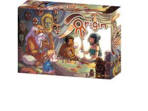 Origin SW (MINT/New)