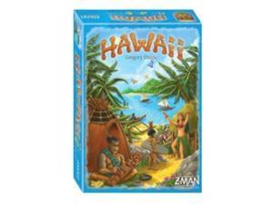 Hawaii SW (MINT/New)