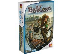 Bakong SW (MINT/New)