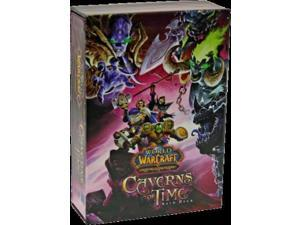 Caverns of Time Raid Deck SW (MINT/New)