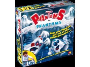 Phantoms vs. Phantoms SW (MINT/New)