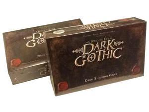 Touch of Evil, A - Dark Gothic SW (MINT/New)