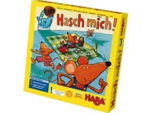 Hasch Mich! (Catch Me!) (2nd Edition) SW (MINT/New)