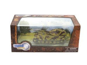 PanorArmor - VK. 45.02(P)H, Eastern Front 1945 MINT/New