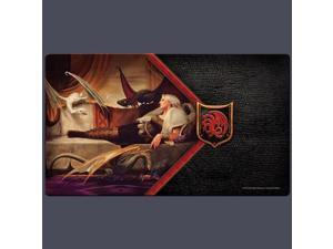 Playmat - The Mother of Dragons MINT/New