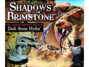Dark Stone Hydra XL Enemy Pack SW (MINT/New)