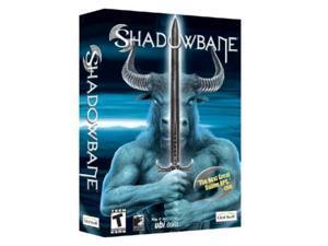 Shadowbane VG/NM