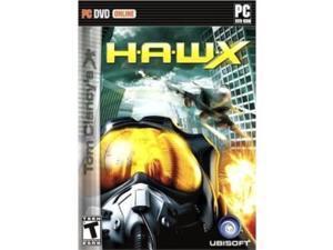 Tom Clancy's H-A-W-X NM