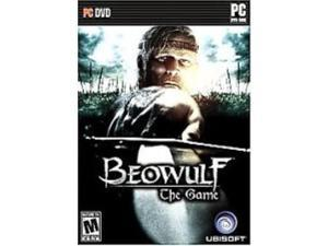 Beowulf - The Game NM