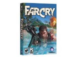 FarCry NM