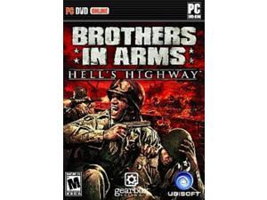 Brothers in Arms - Hell's Highway VG/NM