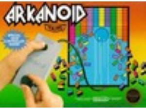 Arkanoid EX