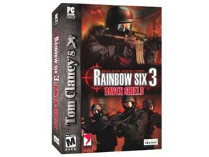 Tom Clancy's Rainbow Six 3 - Raven Shield NM